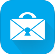 Messages Lockers - Sms locker apk app Direct Download for