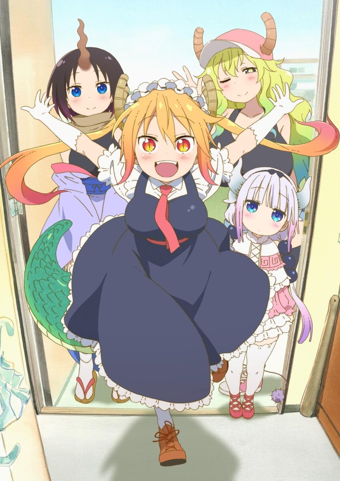 [Anime] Todas las Novedades y Épocas.  KOBAYASHI-SAN%2BCHI%2BNO%2BMAID%2BDRAGON%2Bsoanime
