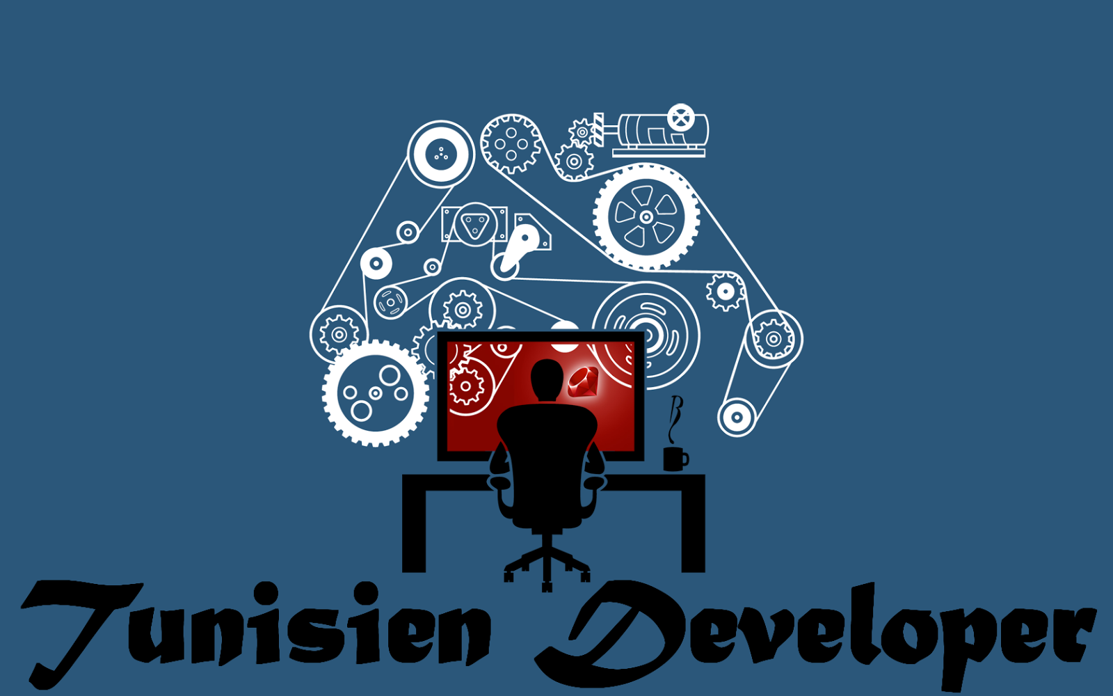 tunisiendeveloper