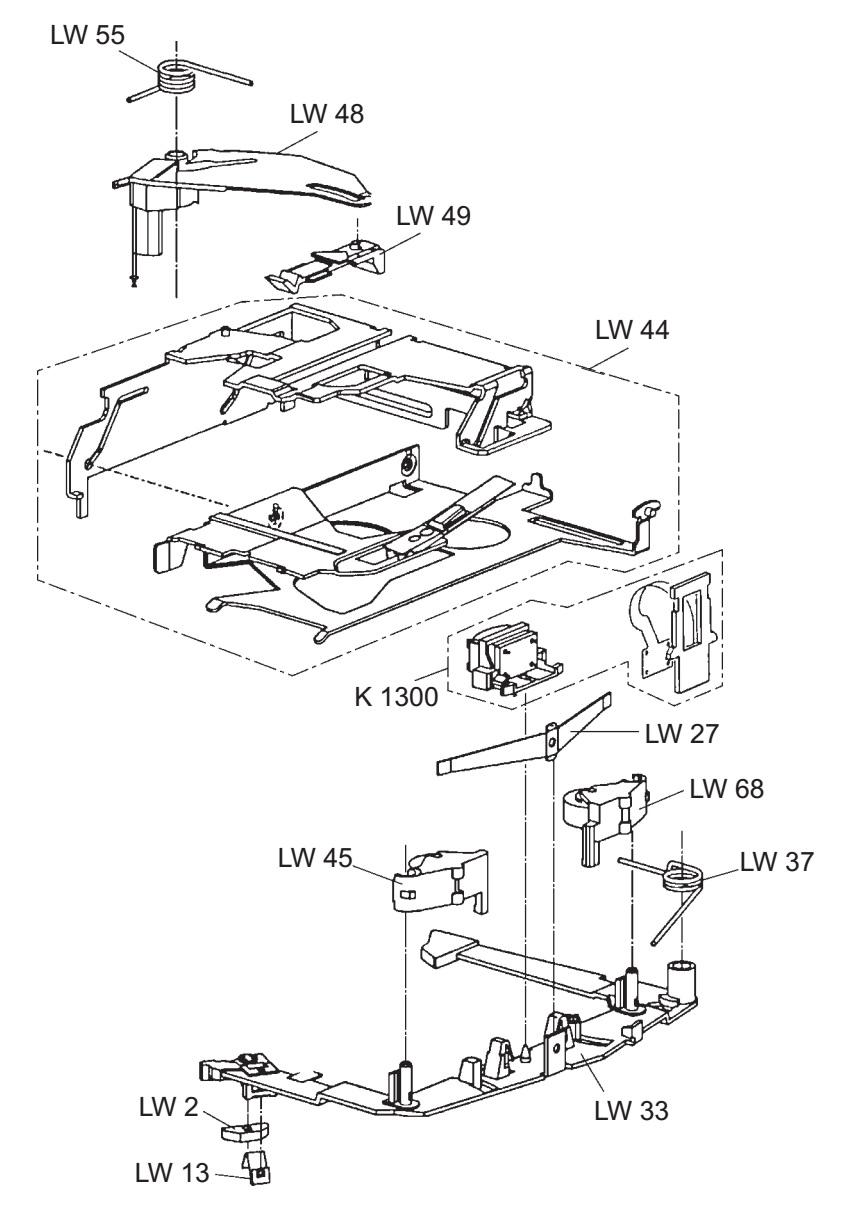 99 mercury mountaineer fuse panel  mercury  auto fuse box