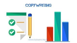 apa_itu_copywriting