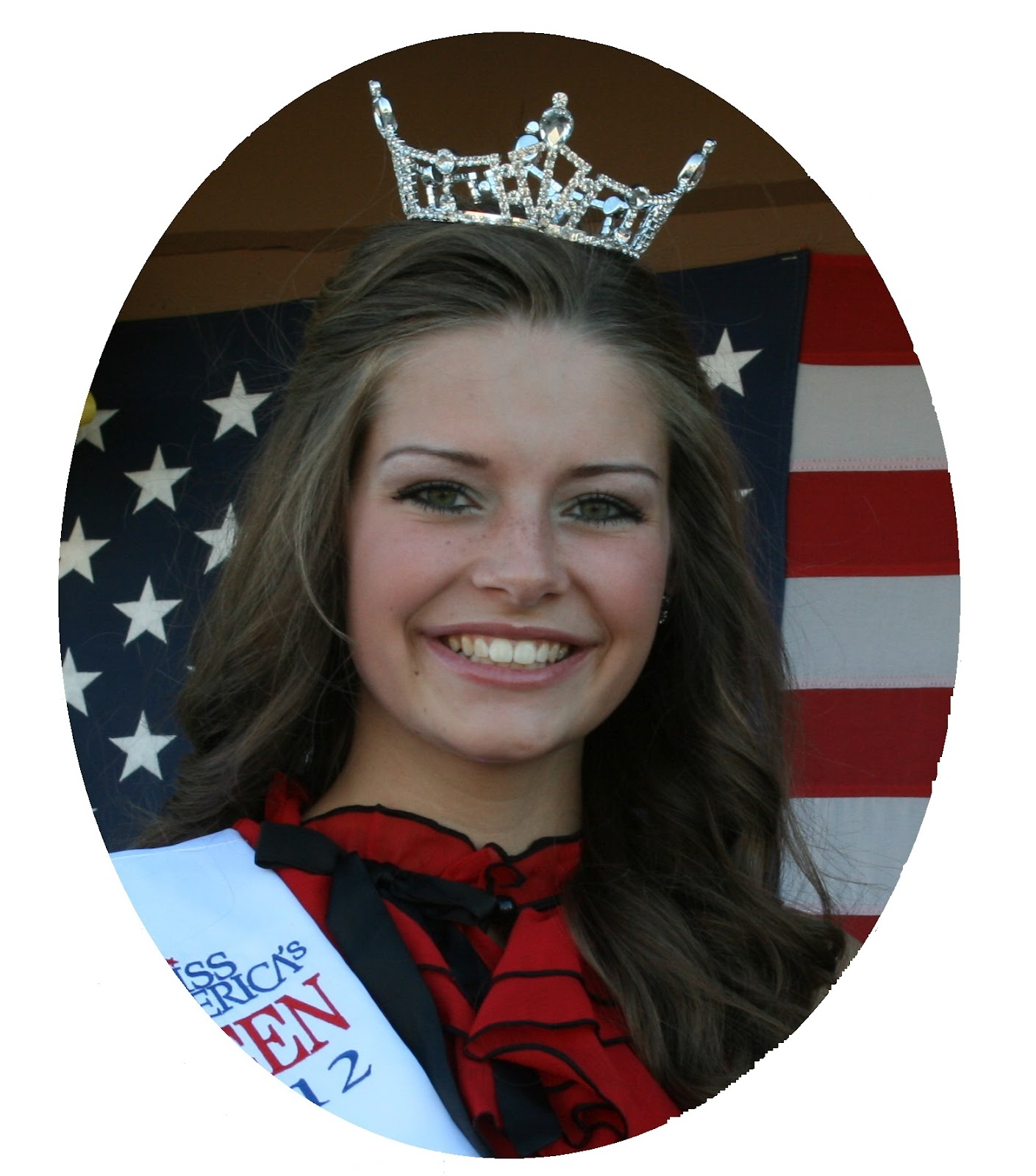 Outstanding Teen Supports 10