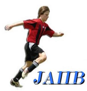 Introduction to JAIIB by IIBF