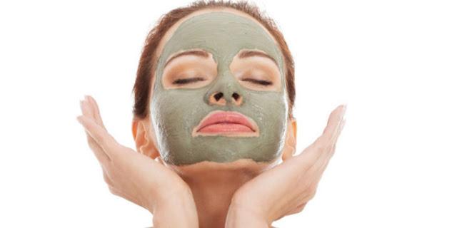 Kil Maskesi Nasıl Yapılır? Kil Maskesinin Çeşitleri