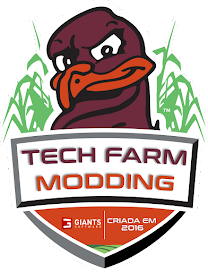 TECHFARM