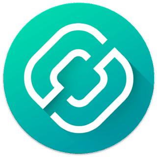 2ndLine – Second Phone Number v6.10.0.1 Pro APK is Here!