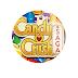 Candy Crush - Botton (#CC001) - 3,8 cm