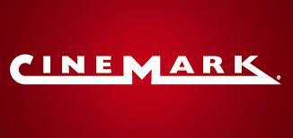 O PEIXE URBANO e o CINEMARK estão com uma promoção de ingressos a partir de  R  13,90 (3D ou 2D). 1990d58431