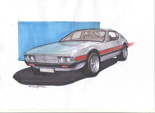 Ilustrações do Volkswagen SP2_05