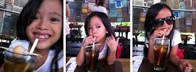 Pengalaman Pahit 'Diusir' dari Potato Head Bali