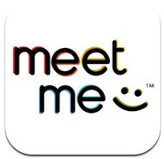 Best app to meet new friends around the world
