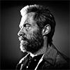 Hugh Jackman-ийн Wolverine 3 киноны анхны trailer
