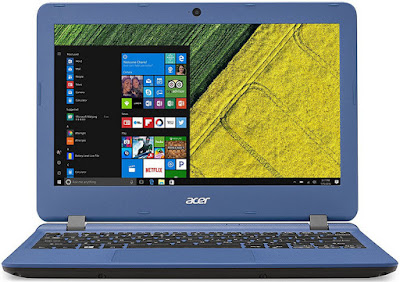 Acer Aspire ES1-132-C90L