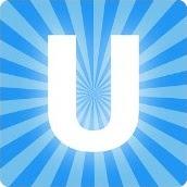 Game Universal Sandbox Download