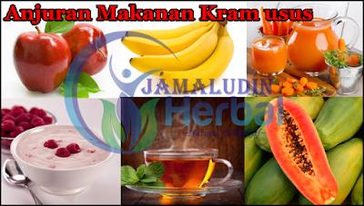 http://pengobatanmultikhasiat30.blogspot.com/2018/07/pantangan-dan-anjuran-makanan-bagi.html