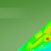 Ansys Electronics 18.2 Suite