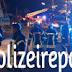 Birgelen: Diesel aus Bagger abgezapft