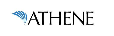 Athene Holding Logo and Description - LOGO ENGINE
