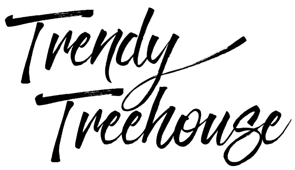 Trendy Treehouse