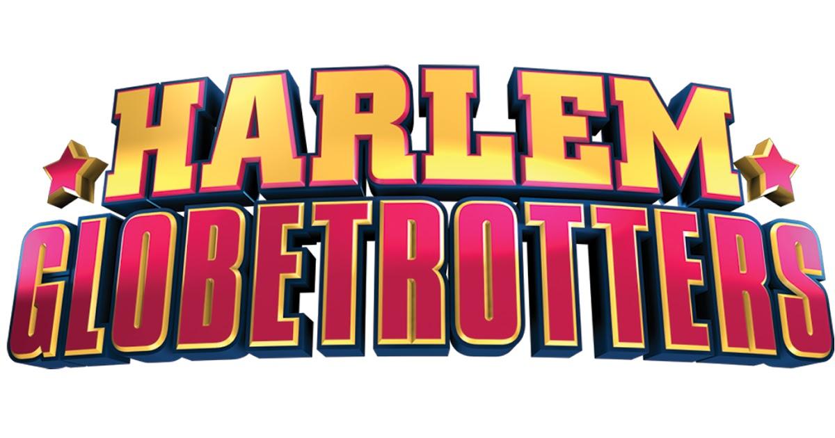 Reminder Harlem Globetrotter Special Team Pricing Offer