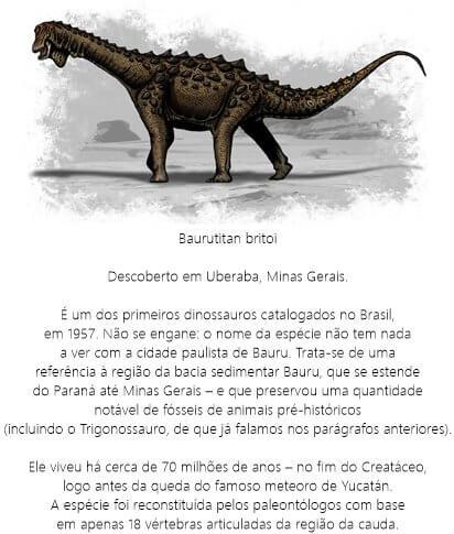 Dinossauro-Baurutitan-Britoi