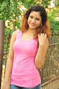 Aarthi glamorous photo gallery-thumbnail-34