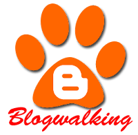 Image result for blogwalking png