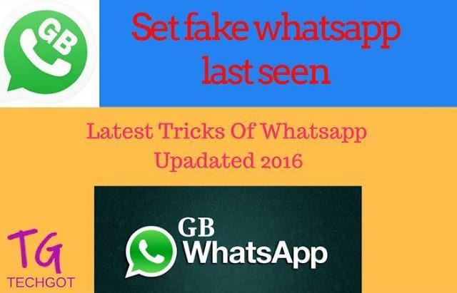 Set-fake-whatsapp-last-seen