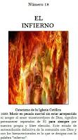 http://www.mediafire.com/view/gi44jmr64mp9497/TRIPTICO_NUM._18_EL_INFIERNO.pdf