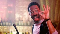 Beverly Hills Cop 4 der Film