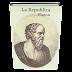 La Republica de Platon Libro Gratis para descargar