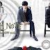 El nuevo live-action de Death Note también en cines mexicanos