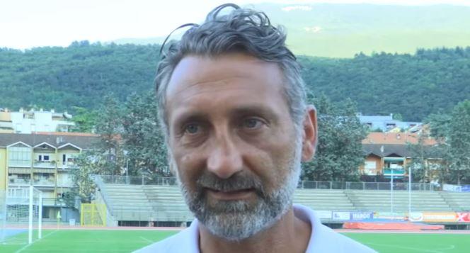 CHIEVO, D'Anna esonerato: il comunicato ufficiale del club