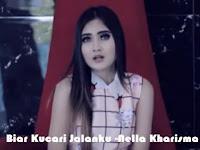Kunci Gitar Biar Kucari Jalanku -Nella Kharisma