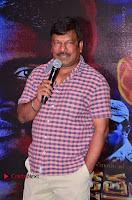 Nakshatram Telugu Movie Teaser Launch Event Stills  0007.jpg