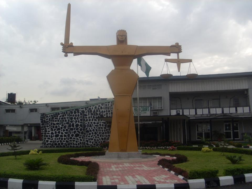 judge attacked ikorodu lagos