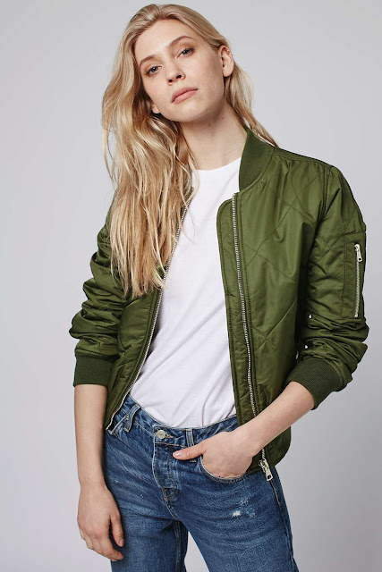 diamond stitch bomber jacket, ma1 green quilted bomber jacket, quilted bomber jacket,