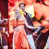 Suécia: Margaret bate recorde no Melodifestivalen e lidera o iTunes