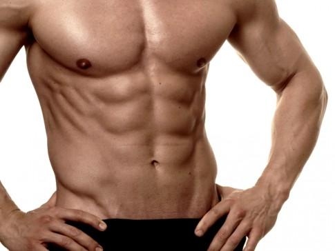 Chcę schudnąć dla chłopaka? [Porada eksperta] - sunela.eu