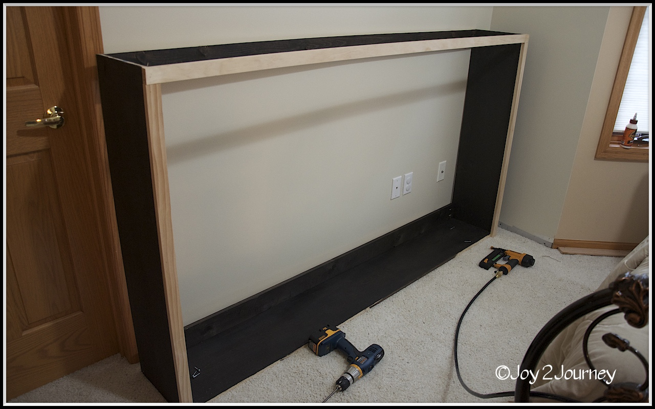 diy twin murphy bed. How To Build Faux Dresser Murphy Bed DIY Diy Twin Murphy Bed M