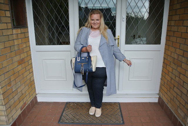 River Island Plus Size Clothing affordable designer inspired bag