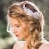 Peinados de novia que estarán de moda este 2019