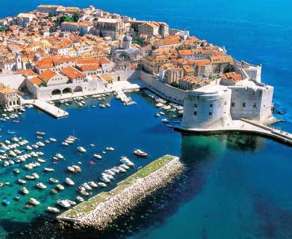 Margtemtafe Hotline Croatia