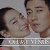 Oh My Vênus (K-Drama)
