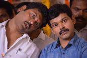 Jayammu NischayammuRaa Movie Stills-thumbnail-13