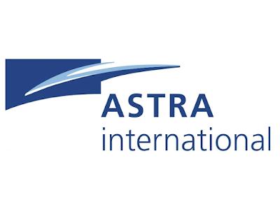 lowongan kerja terbaru PT. Astra International Rekrutment ACCOUNTING ANALYST
