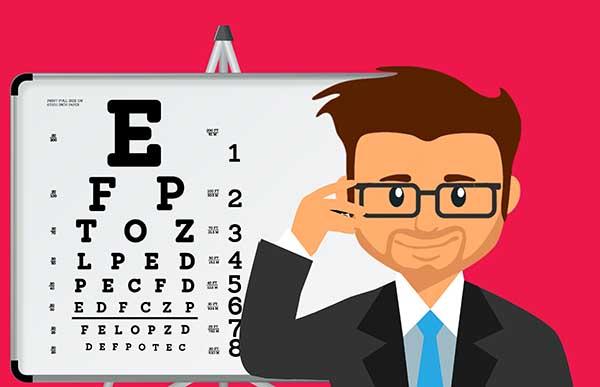 INCI-Alerta-cuidado-falsas-campañas-salud-visual-Recomendaciones