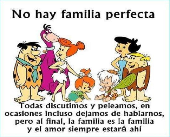 Frases Para Una Familia Feliz Tips De Superacion Personal Y Autoestima
