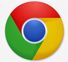 how to download offline browser games for chrome
