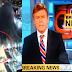 """عاجل بالفيديو : تفجير فندق وكازينو """"ريفيريا"""" الشهير بلاس فيغاس في الولايات المتحدة - (مذهل)"""